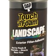 Touch 'n Foam Landscape Can