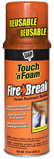 Fire Break 12oz Image